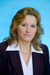 Чистякова Нина Михайловна